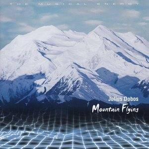 Image for 'Mountain Flying'