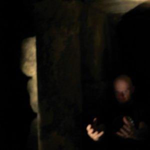 Image pour 'Subterranean Disposition'