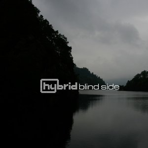 Image for 'Blind Side'