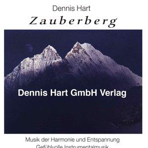 Image for 'Zauberberg'