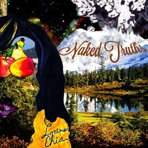 Image for 'Naked Truths'