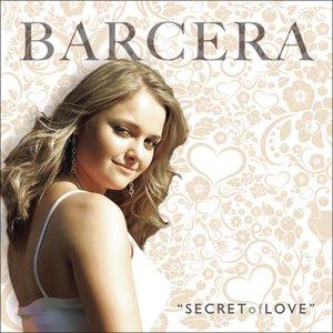 Image for 'Secret of Love (Alex Megane Radio Edit)'