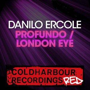 Image for 'Profundo / London Eye'