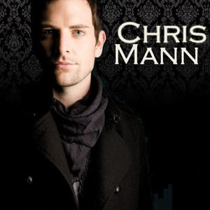 Image for 'Chris Mann - Single'