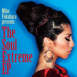 Image pour 'The Soul Extreme EP'
