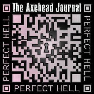 Image for 'Perfect Hell E.P.'