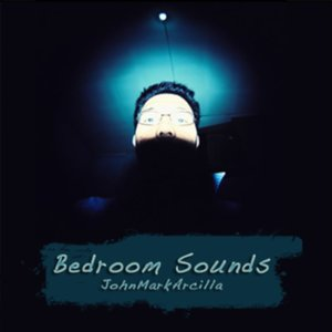 Immagine per 'Bedroom Sounds, Vols. 1 and 2'