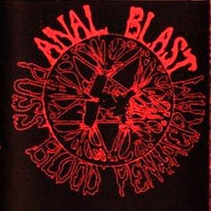 Image pour 'Pussy Blood Pentagram'