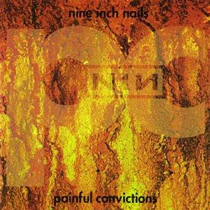 Imagen de 'Painful Convictions'