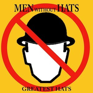 Image for 'Greatest Hats'