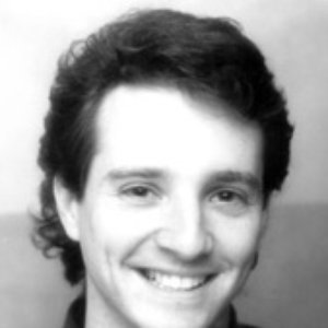 Image for 'Ed Bolduc'