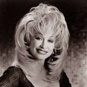 Image for 'Dolly Parton (with Billy Ray Cyrus, Tanya Tucker, Mary Chapin Carpenter, Kathy Mattea, Pam Tillis)'