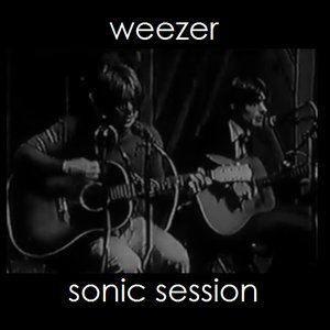 Image for 'Y-100 Sonic Session'
