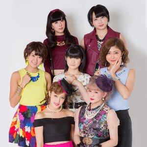 Bild för 'Berryz工房'