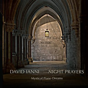 Image pour 'Ianni: Night Prayers'