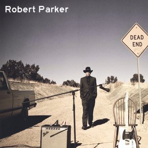 Image for 'Robert Parker'