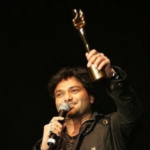 Image for 'Babul Supriyo'