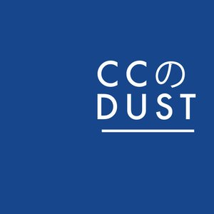 Image for 'CC DUST'