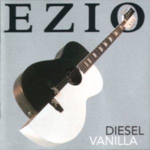 Image for 'Diesel Vanilla'