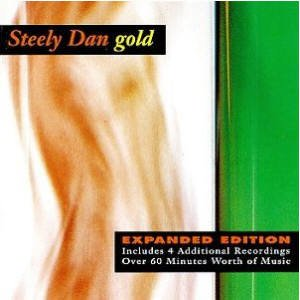 Image for 'Gold (Expanded Edition)'