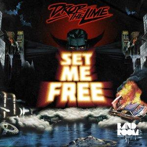 Image for 'Set Me Free (Reso remix)'