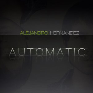 Image for 'Automatic - Single'