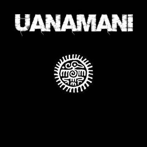 Image for 'Uanamani'