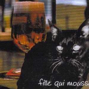 Image for 'Se Taire Pour Une Femme Trop Belle'