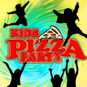 Image for 'Kids Pizza Party Music'