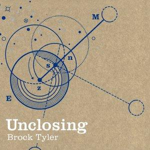 Immagine per 'Unclosing'