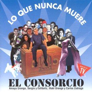 Image for 'El Chacachá Del Tren'