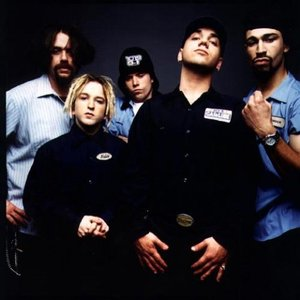 Image for 'Bloodhound Gang'