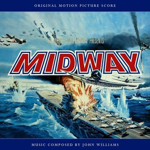 Image for 'Midway'