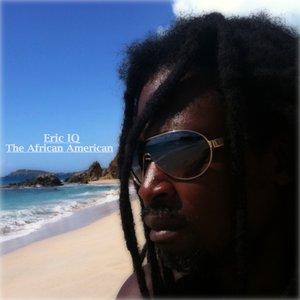 Image for 'Eric Iq'