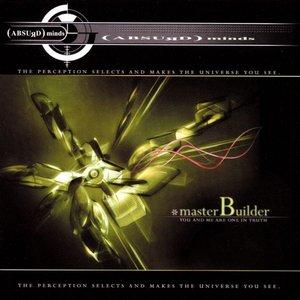Image for 'Masterbuilder'