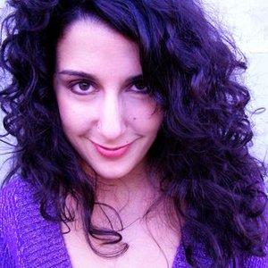 Bild für 'Giulia Rozzi'