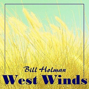 Image for 'West Winds'