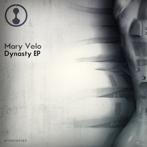 Image for 'Dynasty EP'