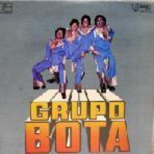 Imagen de 'GRUPO BOTA'