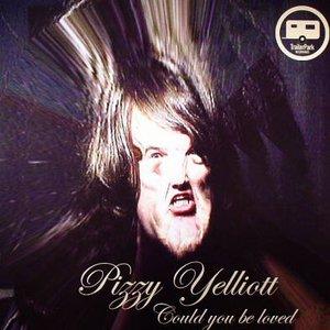 Bild für 'Pizzy Yelliott'
