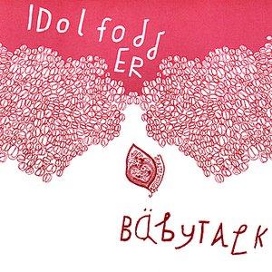 Image for 'Bäbytalk'