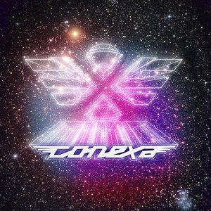 Imagem de 'Conexa'