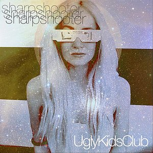 Image for 'Sharpshooter (Neon Ghost Remix)'