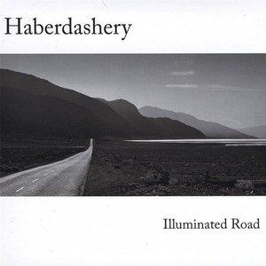 Image for 'Illuminated Road'