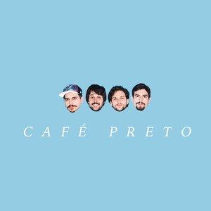 Image for 'Café Preto'