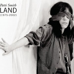Image for 'Land (1975-2002) (disc 2)'