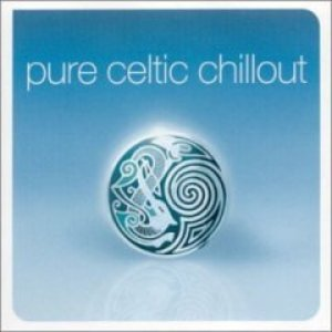 Image for 'Pure Celtic Chillout (disc 1)'