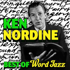 Image for 'Best Of Word Jazz'