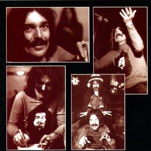 Image for 'Bongo Fury In El Paso (disc 2)'