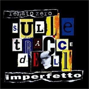 Image for 'Sulle Tracce Dell'Imperfetto'